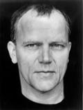 Matthew Marsh profil resmi