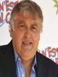 Maurizio Mattioli profil resmi