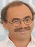 Maurizio Nichetti profil resmi