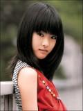 Mayuko Fukuda profil resmi