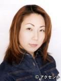 Mayumi Yamaguchi profil resmi