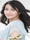 Megumi Nakajima profil resmi