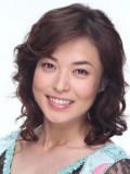 Megumi Yokoyama