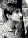 Mehmet Aslan (I) profil resmi