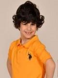 Mehmet Efe Yalçın Oyuncuları