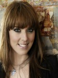 Melanie Chisholm profil resmi