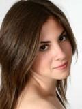 Melis Babadağ profil resmi