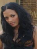 Melissa De Sousa profil resmi