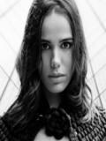 Melissa Mars profil resmi