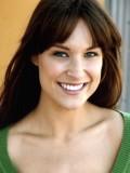 Melissa Odom