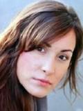 Melissa Papel