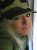 Merve Atalar profil resmi
