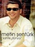 Metin Şentürk profil resmi