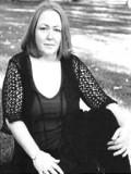 Micaela Nelligan profil resmi