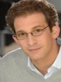 Michael Albala profil resmi