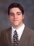 Michael Barnathan profil resmi
