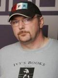 Michael Caton-Jones profil resmi