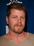Michael Cudlitz profil resmi