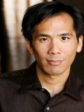 Michael David Cheng profil resmi