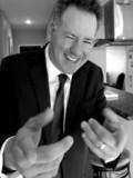 Michael Feifer profil resmi