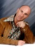 Michael Irpino profil resmi