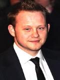 Michael Jibson profil resmi