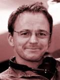 Michael Karen profil resmi