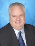 Michael Mcmurtry profil resmi