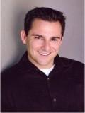 Michael P. Greco profil resmi