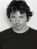 Michael Piccirilli profil resmi