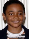 Michael Rainey Jr.