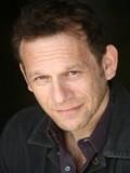Michael Raynor profil resmi