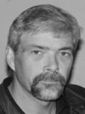 Michael Scherer profil resmi