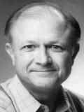 Michael Stanton Kennedy profil resmi