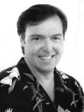 Michael Wozniak profil resmi