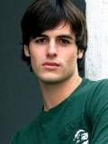 Michael Zara