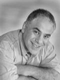 Michael Zorek profil resmi