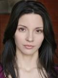 Michelle Glick