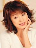 Michelle Yim profil resmi