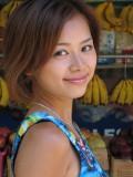 Mika Asamiya profil resmi