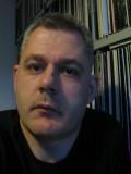 Mike Basone profil resmi