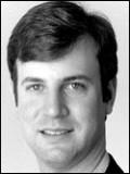 Mike Karz profil resmi