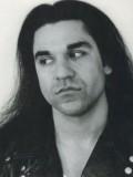 Mike Marino profil resmi