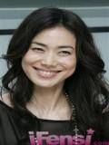 Miki Imai profil resmi