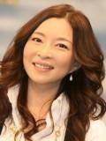Miki Sakai profil resmi