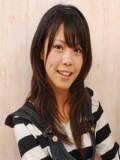 Miku Sano profil resmi