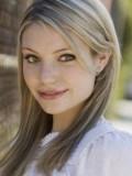 Millie Huckabee profil resmi