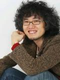 Min-hong Kim