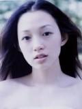 Mina Shimizu