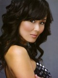 Minae Noji profil resmi